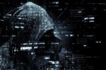 Barracuda avverte: aumentano gli attacchi account takeover