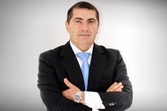 GDPR e imprese, intervista Roberto Vicenzi di Centro Computer