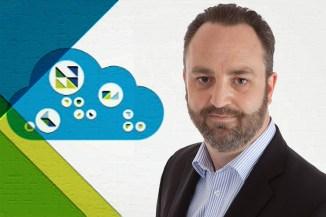 Per VMware: innovare e sperimentare per avere successo nel futuro