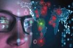 Akamai, il cybercrime continua a raddoppiare gli attacchi DDoS