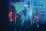 La sicurezza negli investimenti, Akamai interviene su attacco PPS DDoS