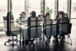 Kaspersky, il 90% delle violazioni di dati avviene nel cloud