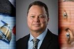 Lexmark nomina Allen Waugerman nuovo presidente e CEO