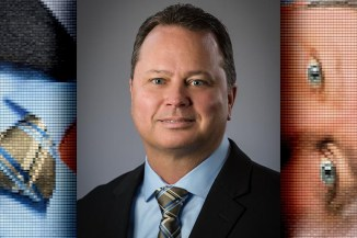 Lexmark nomina Allen Waugerman come nuovo presidente e CEO