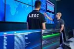 Link11, aumentano gli attacchi DDoS a scopo di estorsione