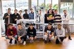 Adecco e Siemens, a Lecco il progetto formativo del futuro