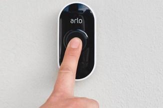 Lo Smart Home Security Kit di Arlo per la sicurezza di casa