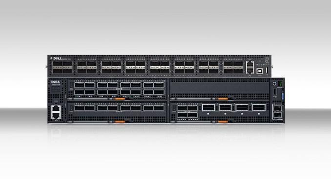 Dell propone nuove soluzioni per 5G, IA, cloud e security