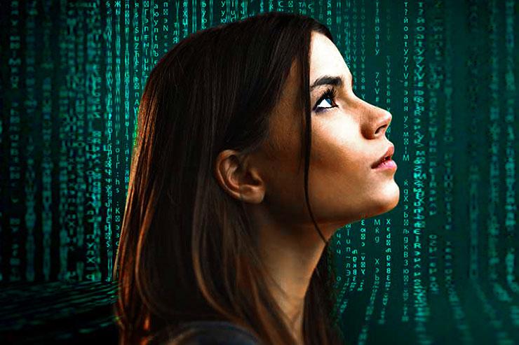 Security, Dimension Data valuta la maturità dei mercati