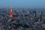 Ericsson scelta da SoftBank per la rete 5G in Giappone