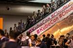 A Kubecon Europe 2019 le novità multi-cloud di F5 Networks