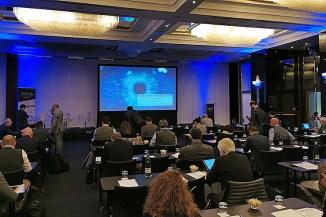 IDC Security Conference 2019, sicurezza e privacy