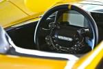 Dallara e Lenovo, l'HPC al servizio del motorsport