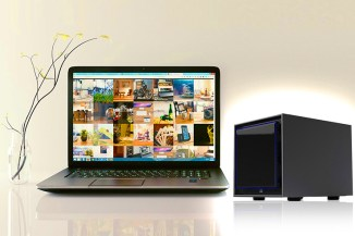 L'evoluzione dello storage, servizi e funzionalità per le PMI