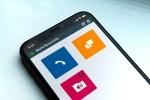 Comunicazioni sicure con VOIspeed UCloud 2.0.8