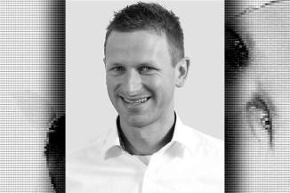 TeamViewer Tensor, intervista a Alexander Post