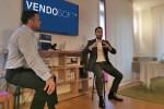 Vendosoft, nuova vita al software usato