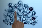 Zscaler esamina l'ecosistema IoT di 153 aziende produttrici