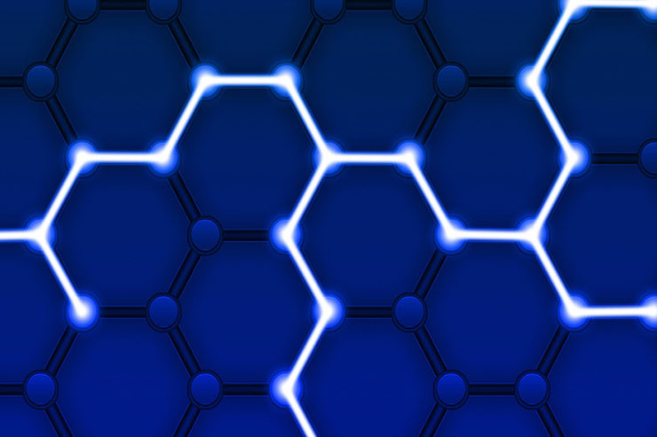 Da Salesforce la prima piattaforma Blockchain per il CRM