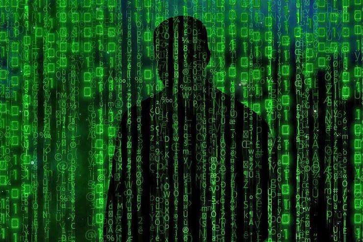 RSA, come si stanno evolvendo i furti di account?