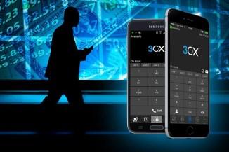 Unified Communications e VoIP, quali sono le differenze?