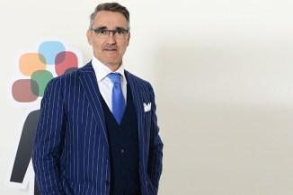 Axitea: la crescita professionale passa per la security convergence