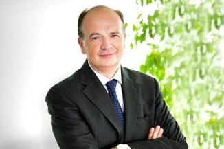 HP, Tino Canegrati svela i megatrend del prossimo futuro