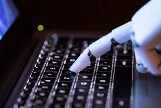 Acronis, l'AI è indispensabile per la sicurezza digitale