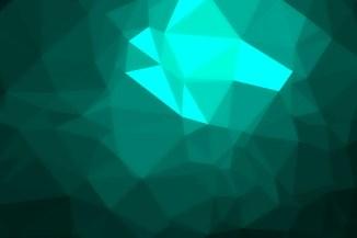 Kaspersky potenzia le piattaforme EDR e Anti Targeted Attack