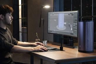 Asus lancia la serie di Mini PC ProArt per content creator