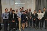 DJI Enterprise premia Attiva tra i 10 migliori partner europei