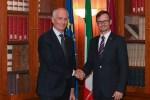 Cybercrime, la Polizia di Stato si allea con E.ON Italia