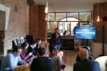 Linkedin Community Research, i trend sul posto di lavoro