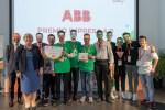 Seconda edizione del Premio Impresa 4.0 di ABB Italia