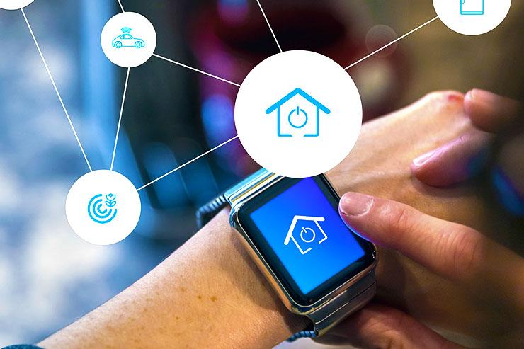 Akamai Edge Cloud, messaggistica rapida per IoT e App