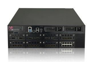 Check Point lancia i nuovi gateway della serie 16000 e 26000