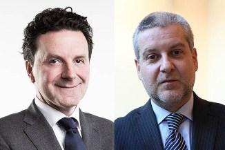 La BCE sceglie SIA e Colt per la fornitura di servizi di rete