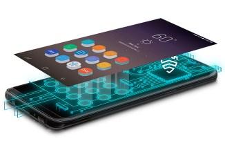 Per Gartner Samsung KNOX è tra le soluzioni più sicure