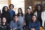IBM P-Tech, l'economia digitale stravolge i modelli educativi