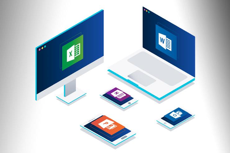 Zscaler, le reti legacy rallentano la diffusione di Office 365