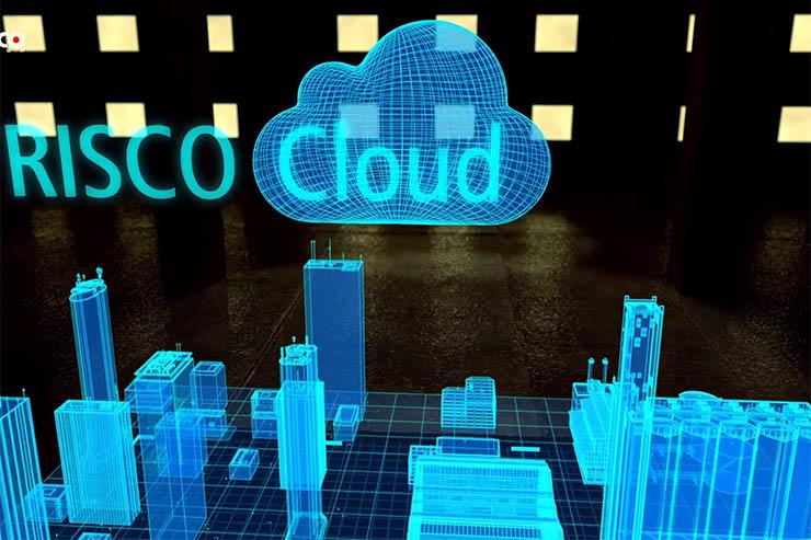 RISCO Group, Il futuro della sicurezza passa dal cloud