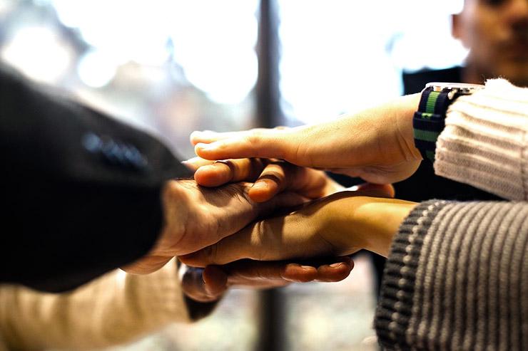RSA, gestire la forza lavoro nel percorso digitale