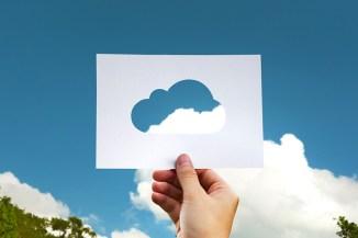 Cloud hosting, la nuvola porta scalabilità e resilienza