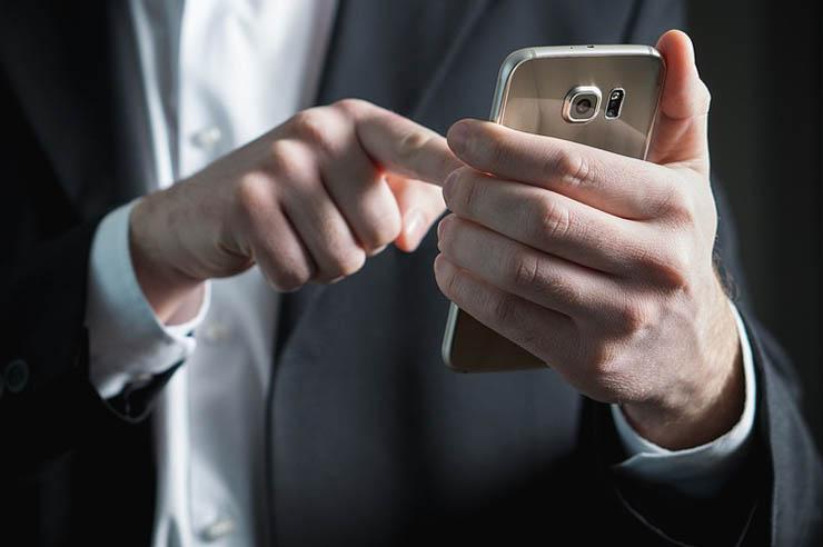 Skebby, l'importanza degli SMS come reminder e notifiche