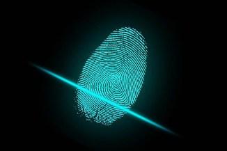 Studio Martorana, i sensori biometrici fra futuro e privacy
