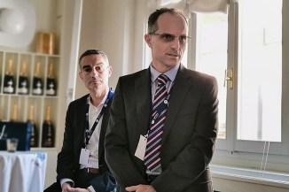 NFON Italia firma un accordo di partnership con Eudata