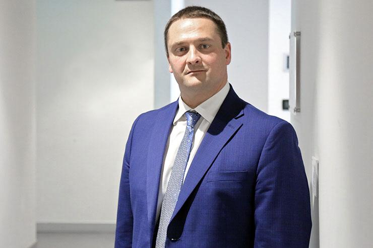 Sicurezza proattiva, intervistiamo Marco Rottigni di Qualys