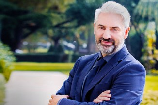I rischi per le PMI, intervista Roberto Branz di Arrow ECS