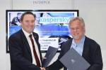 Kaspersky estende la cooperazione con INTERPOL