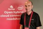 Red Hat, la trasformazione digitale come strategia vincente